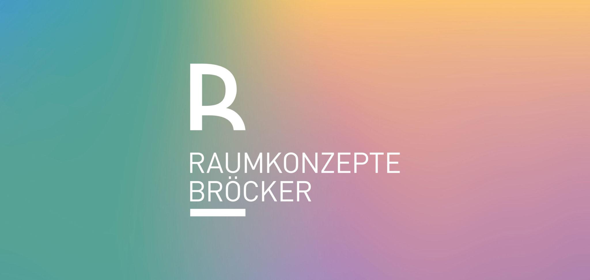 Bröcker_Logo