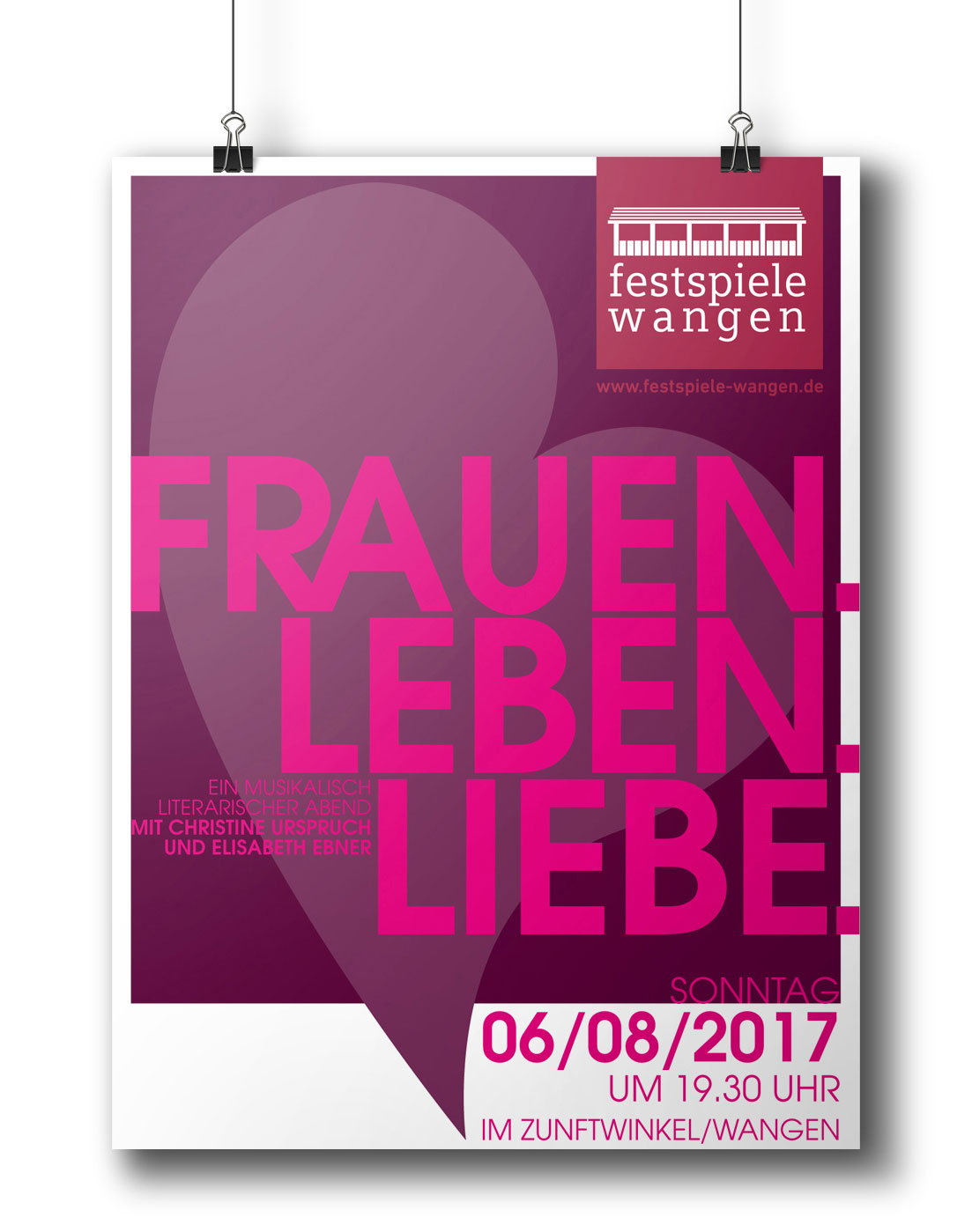 FestspieleWangen_FrauenLebenLiebe