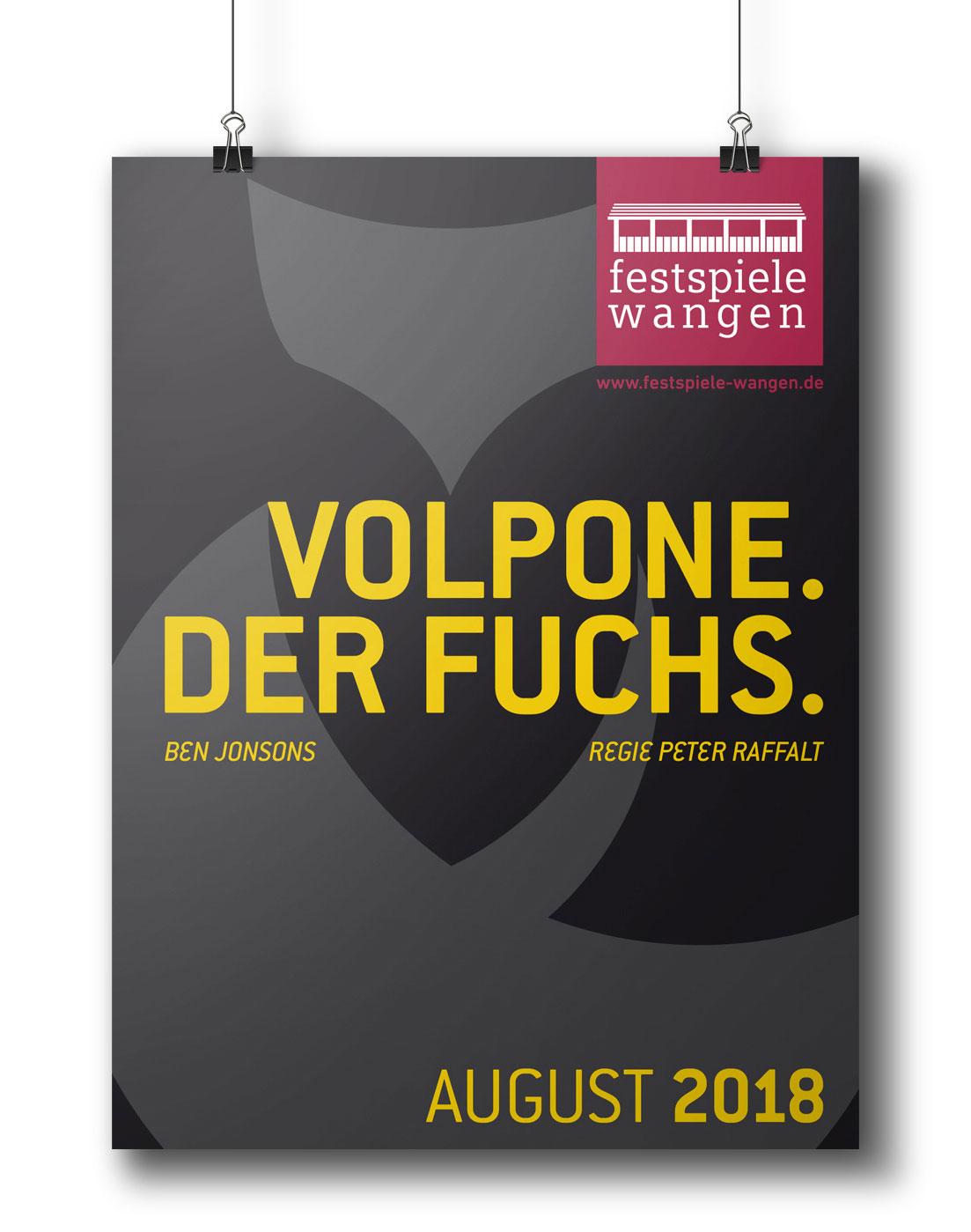 FestspieleWangen_Volpone
