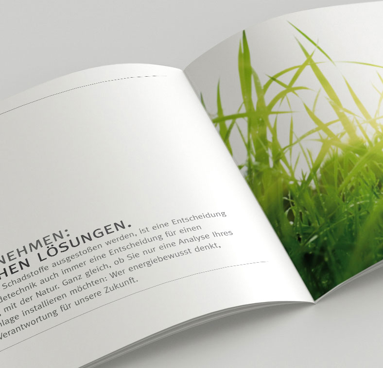 Hornick_Brochure_2