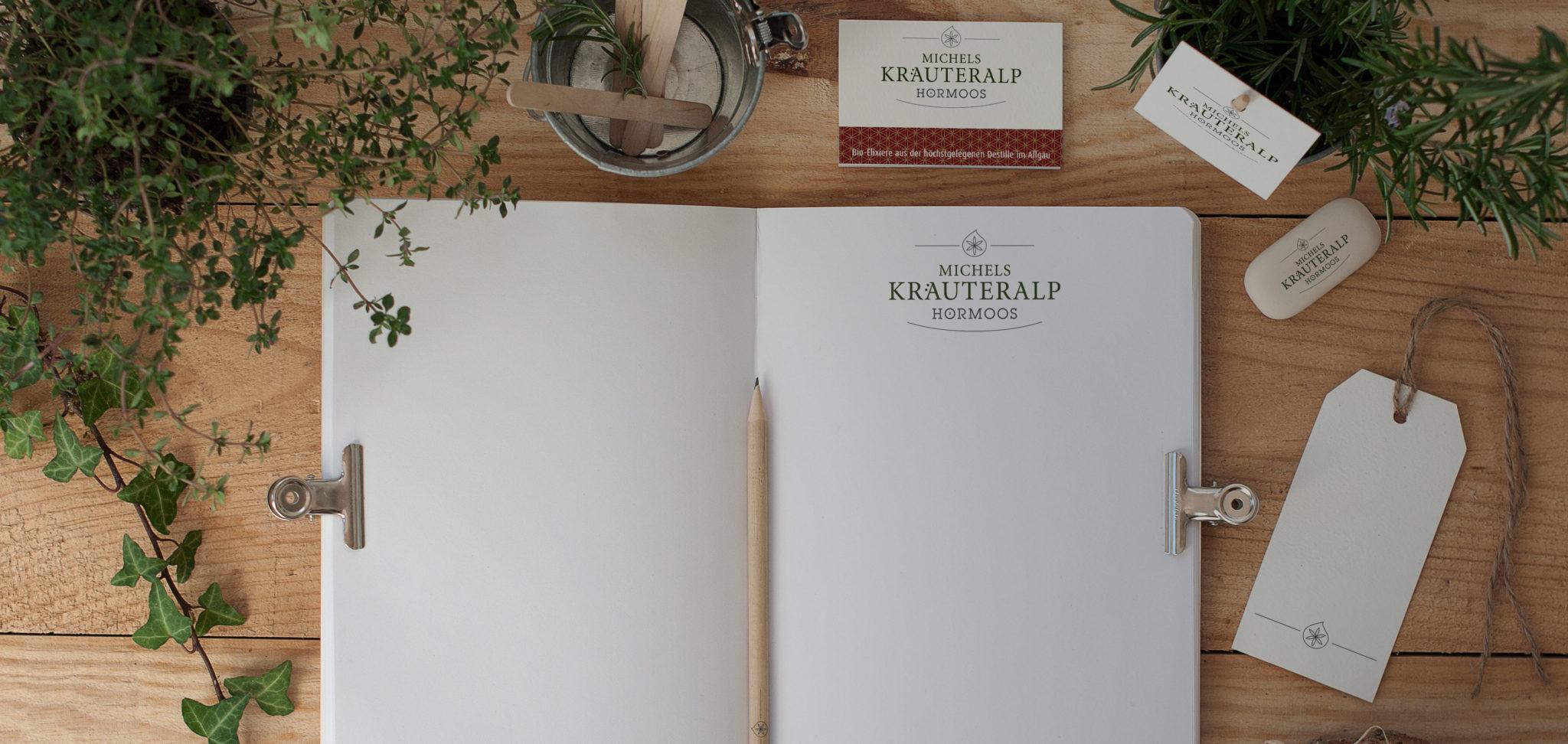 KräuterAlp