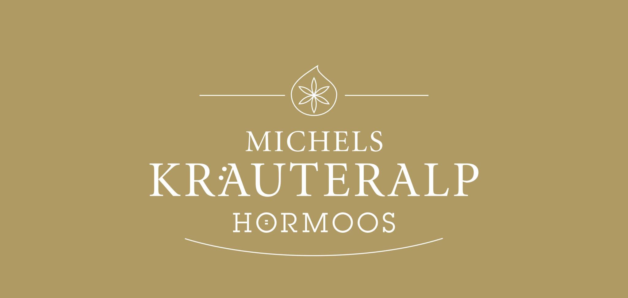 KräuterAlp_Logo