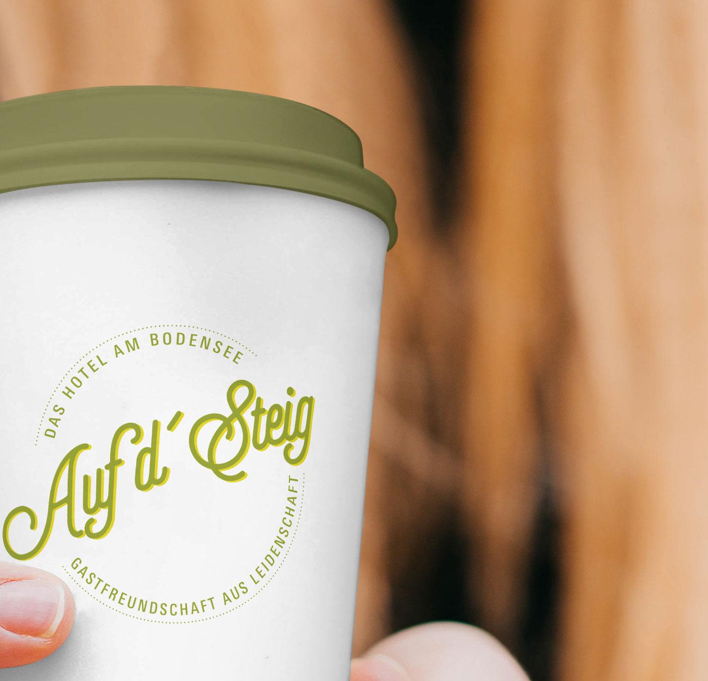 Steig_Hotel_Kaffee