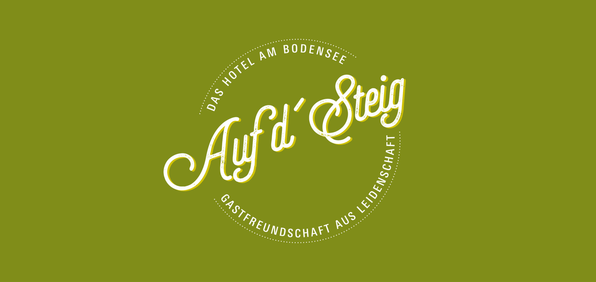 Steig_Hotel_Logo_02