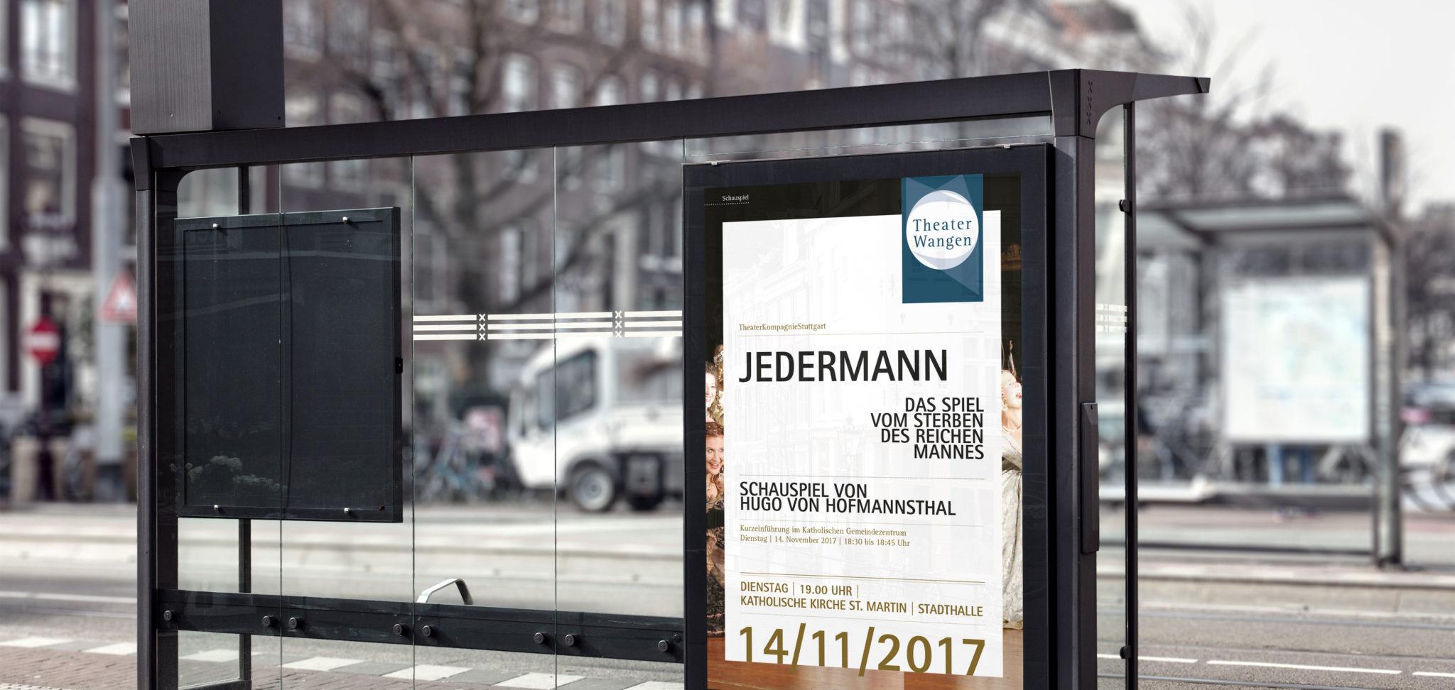 TheaterWangen_Plakate_01