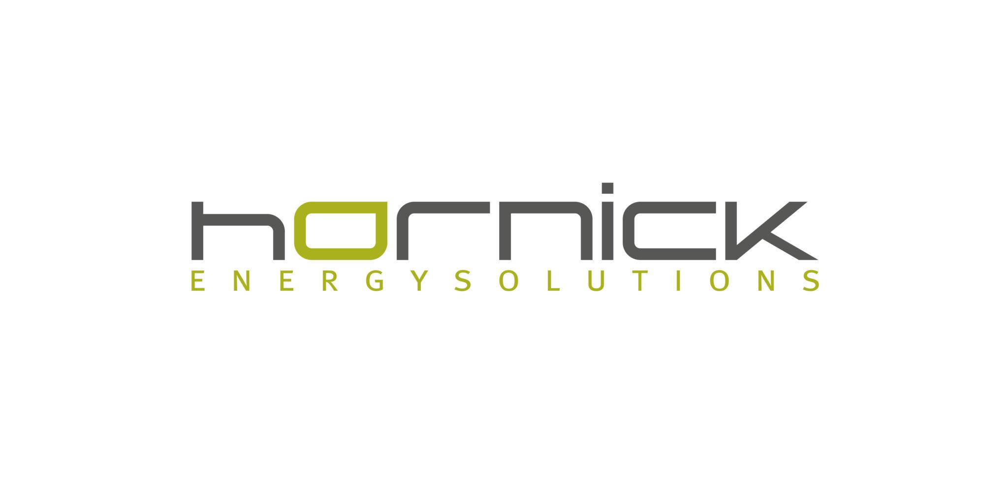 hornick_Logo01