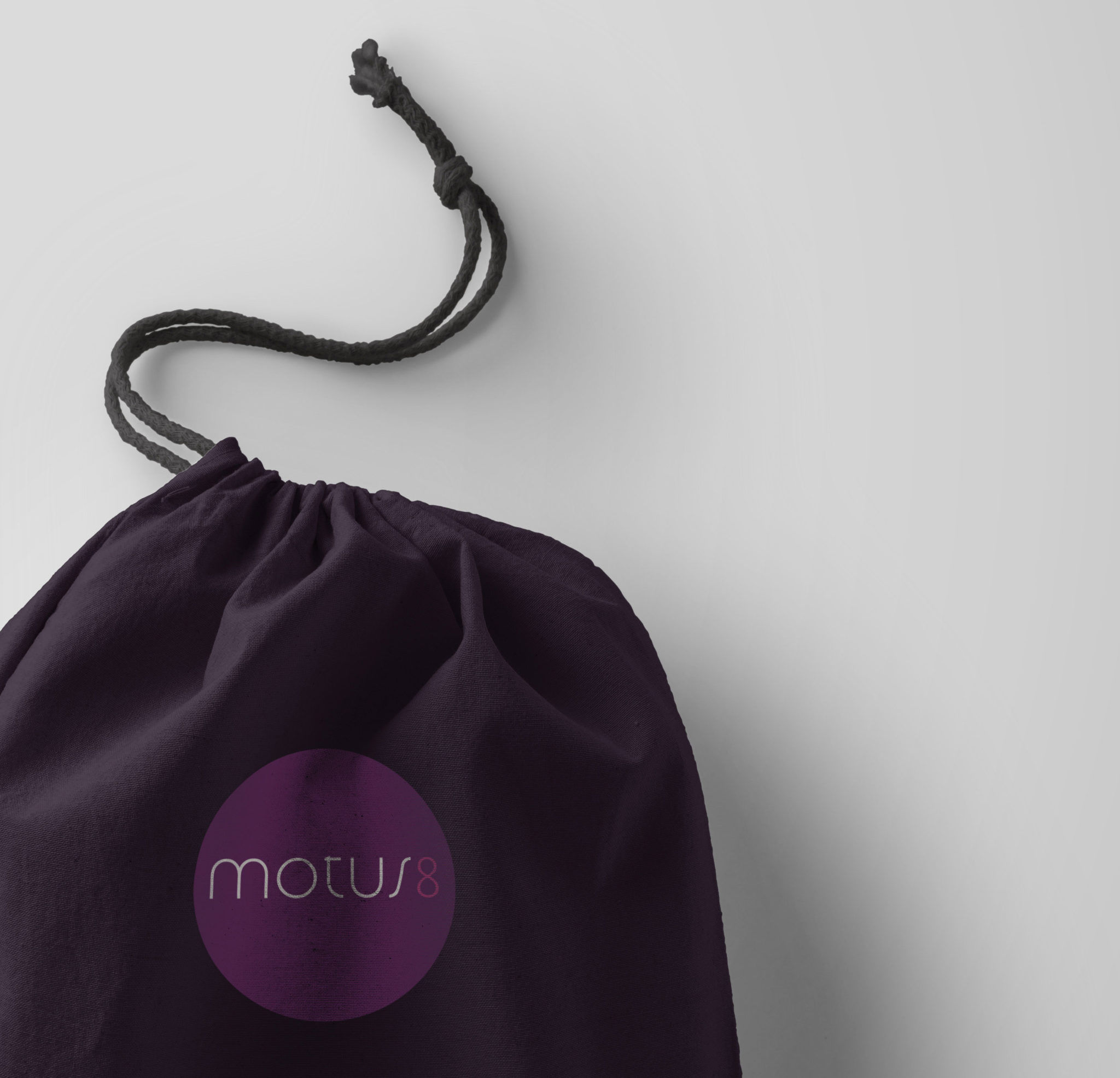 motus8_Beutel