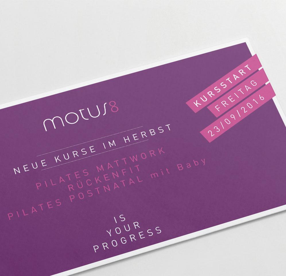 motus8_Flyer