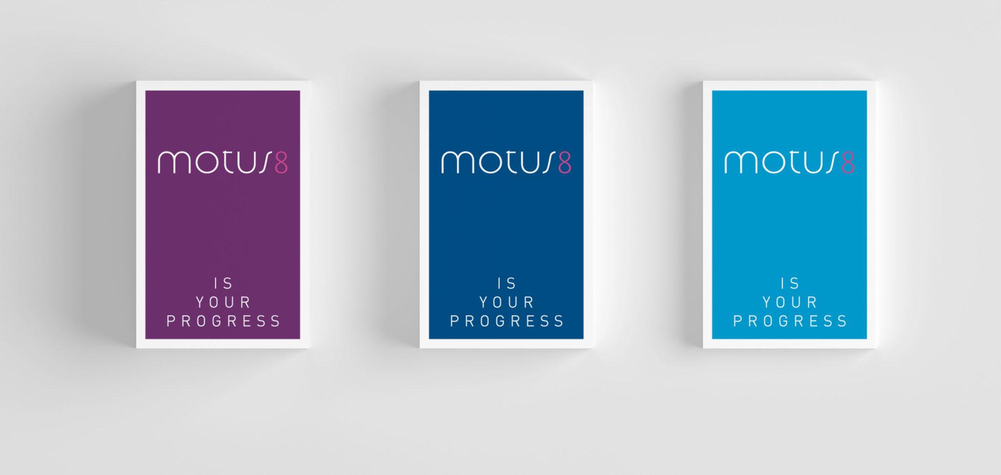 motus8_Visitenkarten