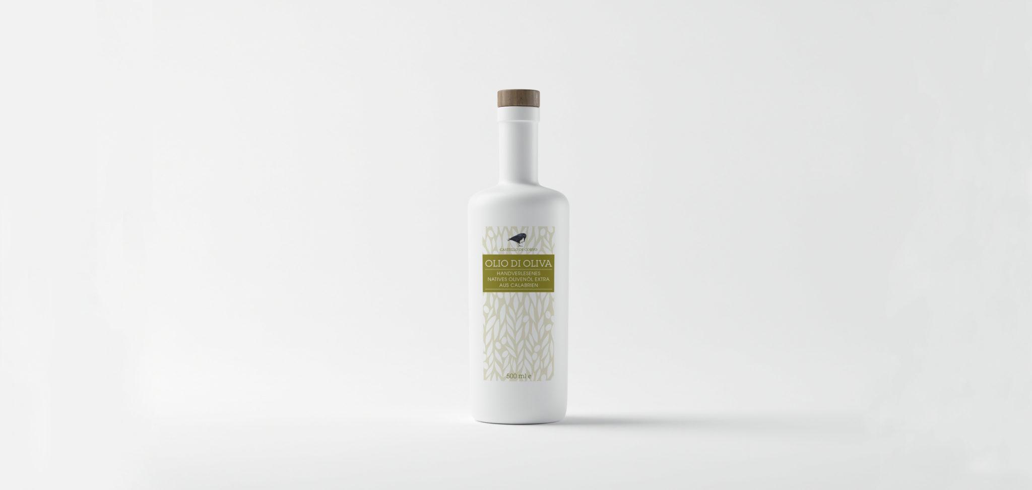 Olivenöl_großNEU