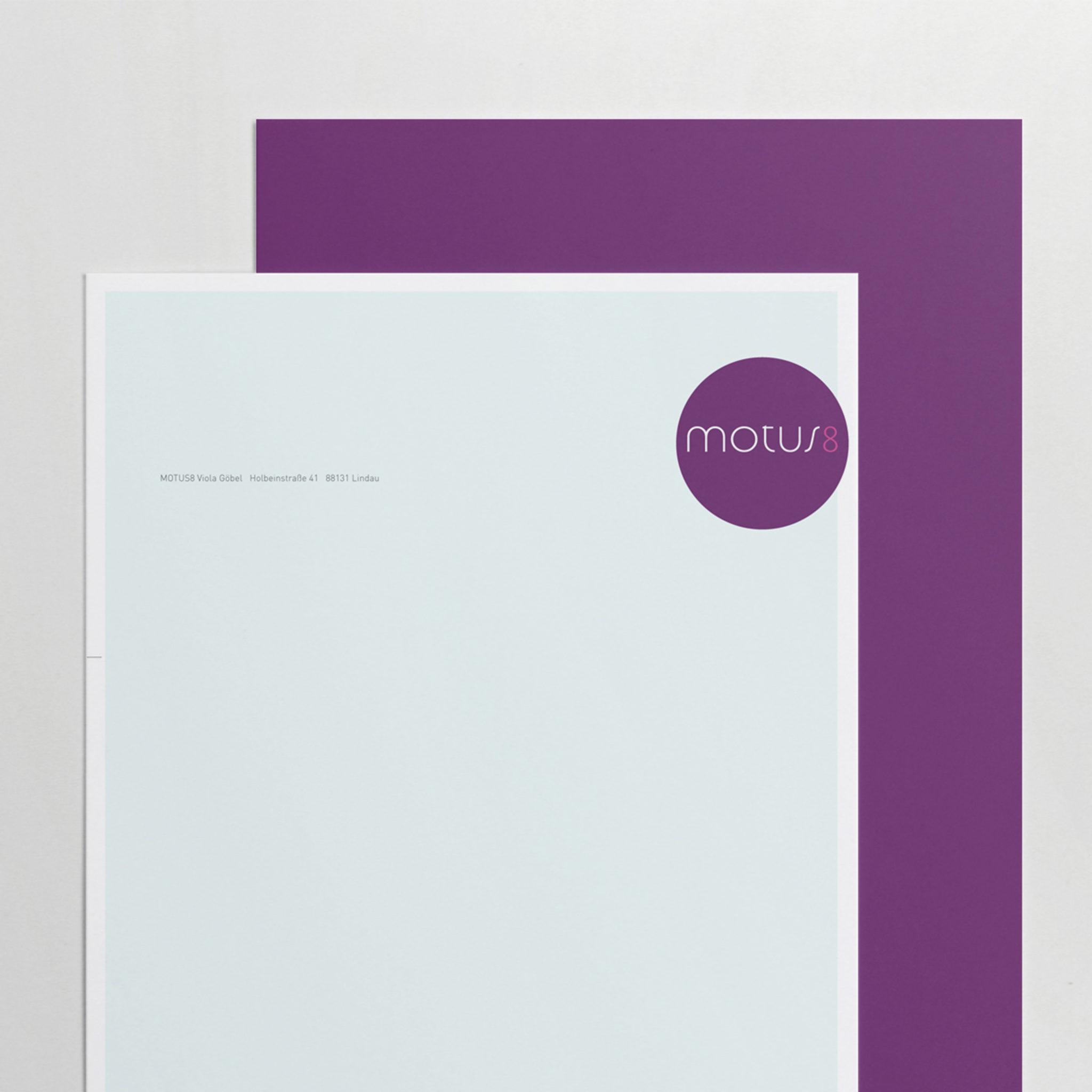motus_Briefpapier