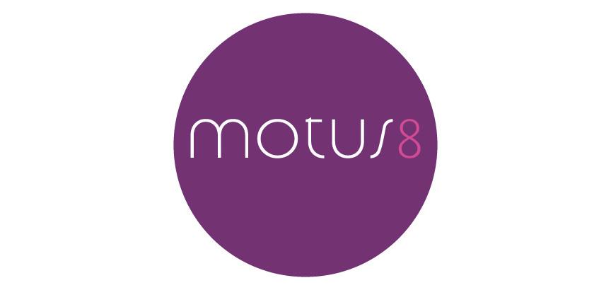 Motus8_Logo