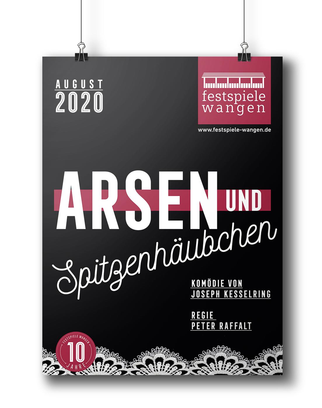 Arsen&Spitzenhäubchen_festspiele2020