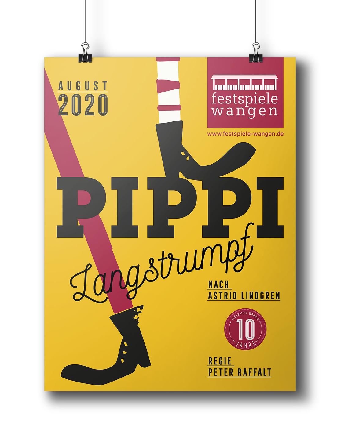 Pipi_festspieleWangen2020