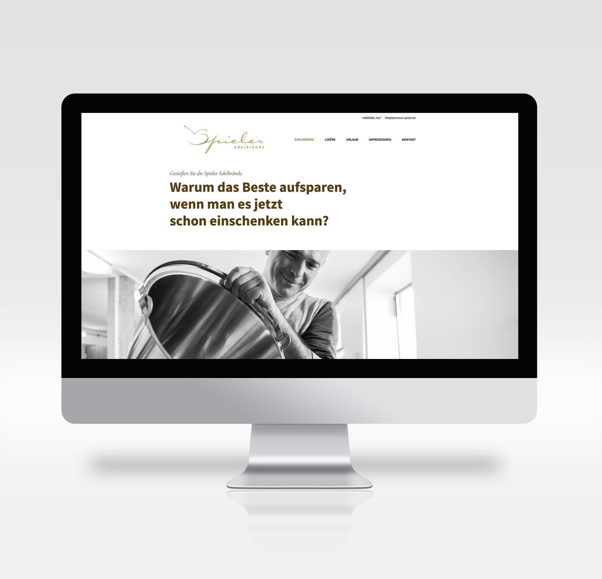 Spieler_Website2020.2