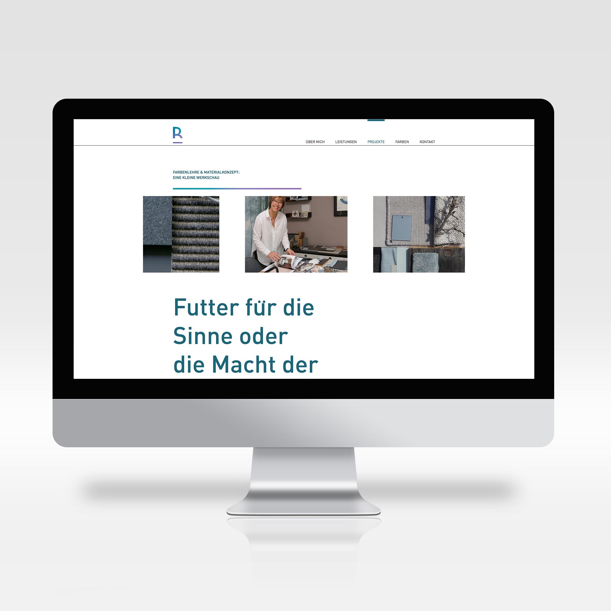 Bröcker_Webseite_g2