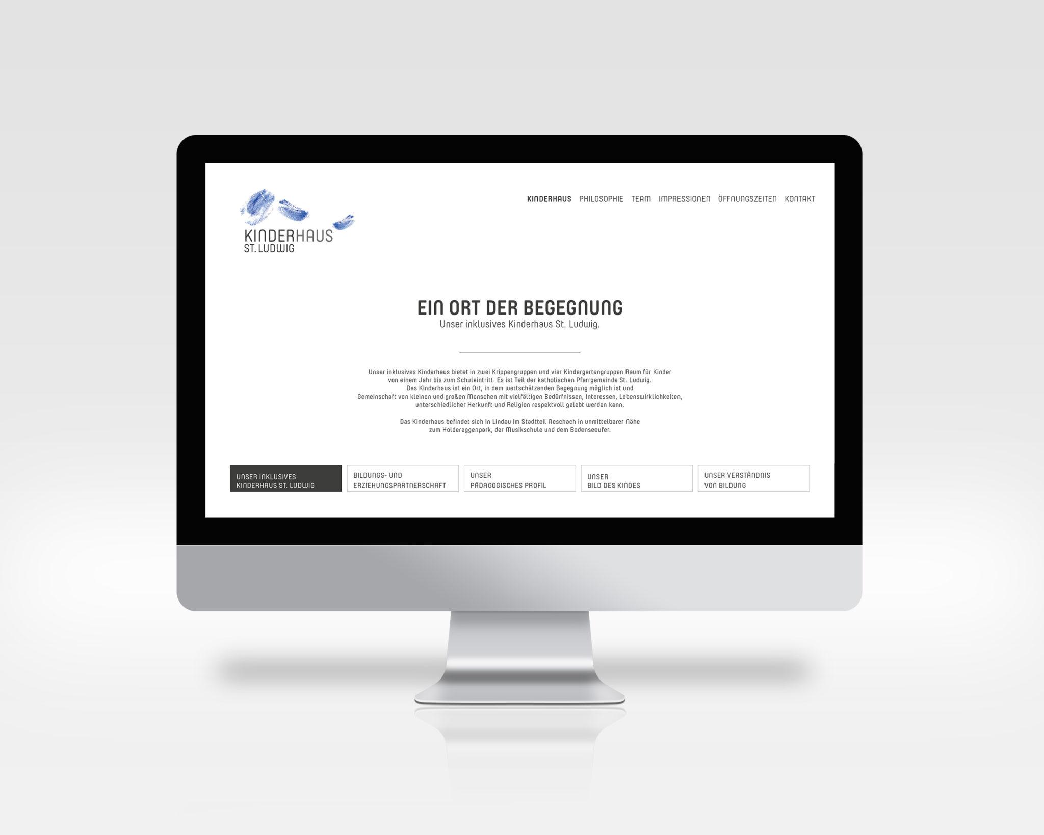 KinderhausStLudwig_Website