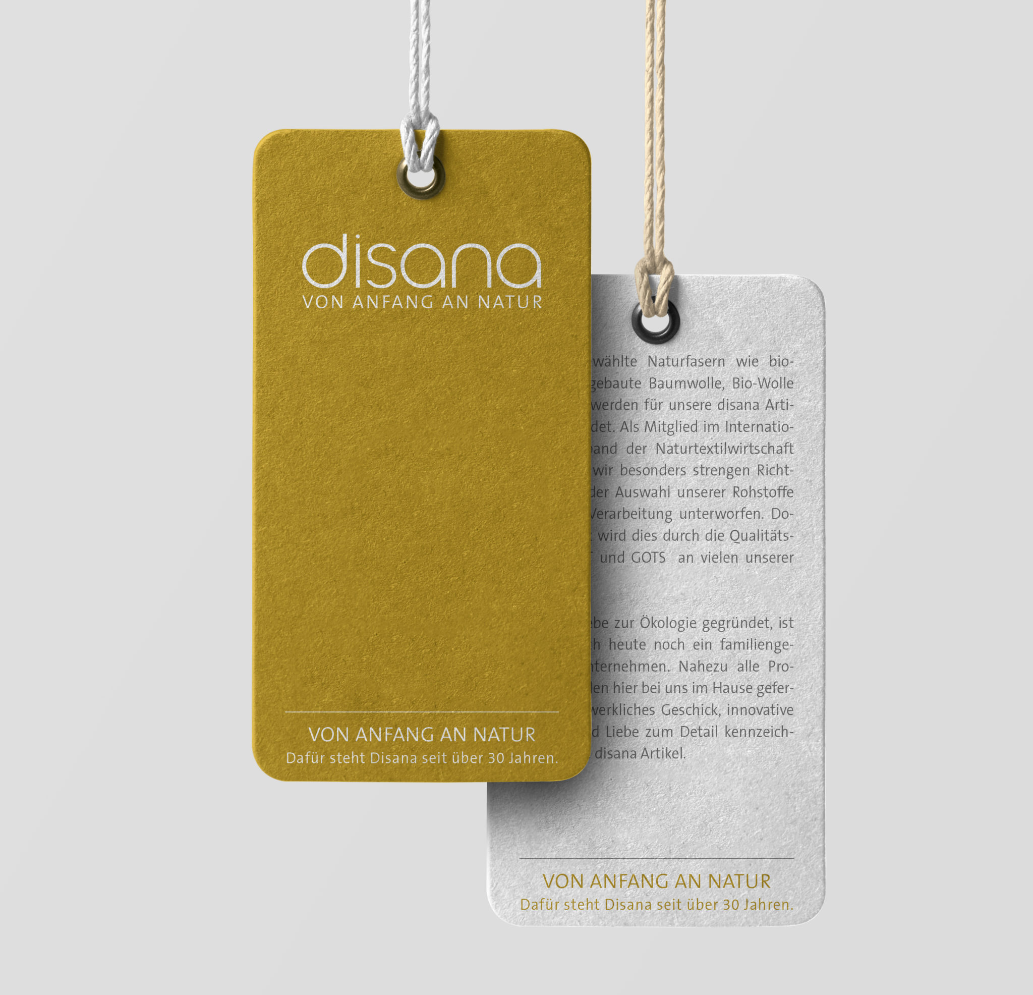 disana_Tag_BrandDesign