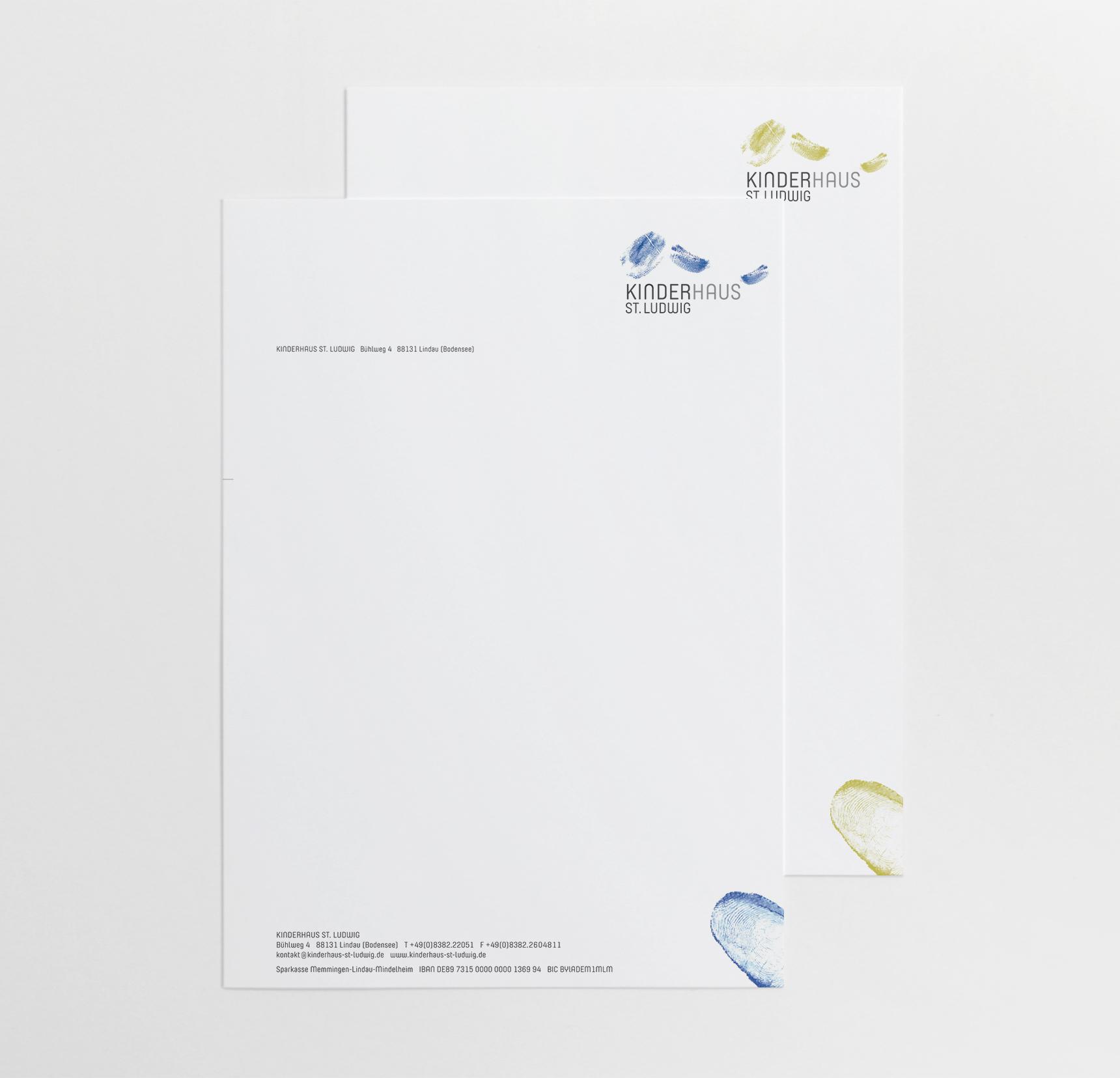 kh_briefpapierBrandDesign